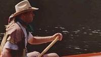 kanoe1234